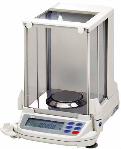 GR 300 Analitik Terazi 0.1 mg 310 gr
