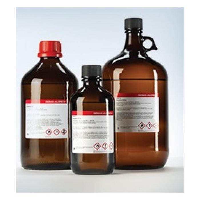 Giemsa's Reagent For Microscopy