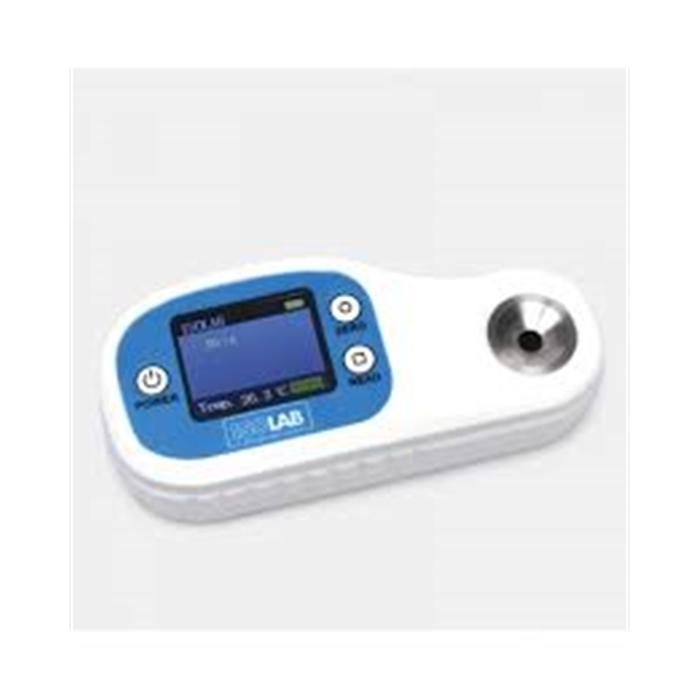 refraktometre-digital-0-95 % brix