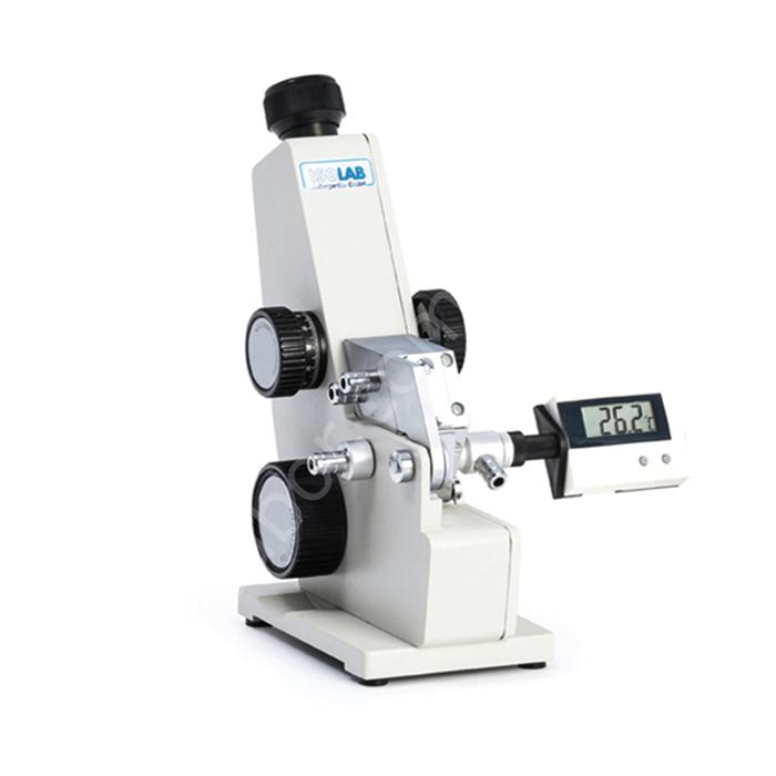 refraktometre-abbe-0-95 % brix