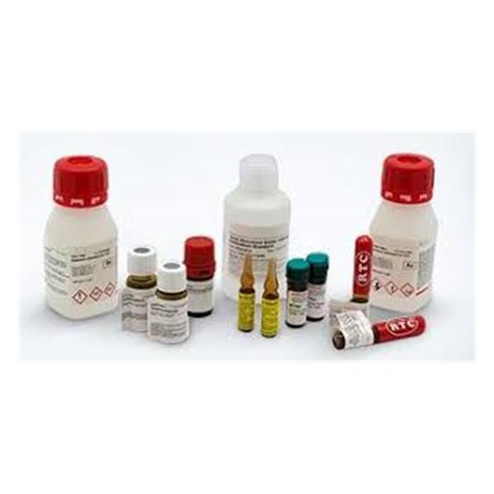 Calcium nitrate tetrahydrate