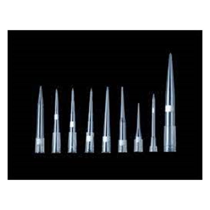 pipet ucu-şeffaf-10 ul-uzun-kutu-steril