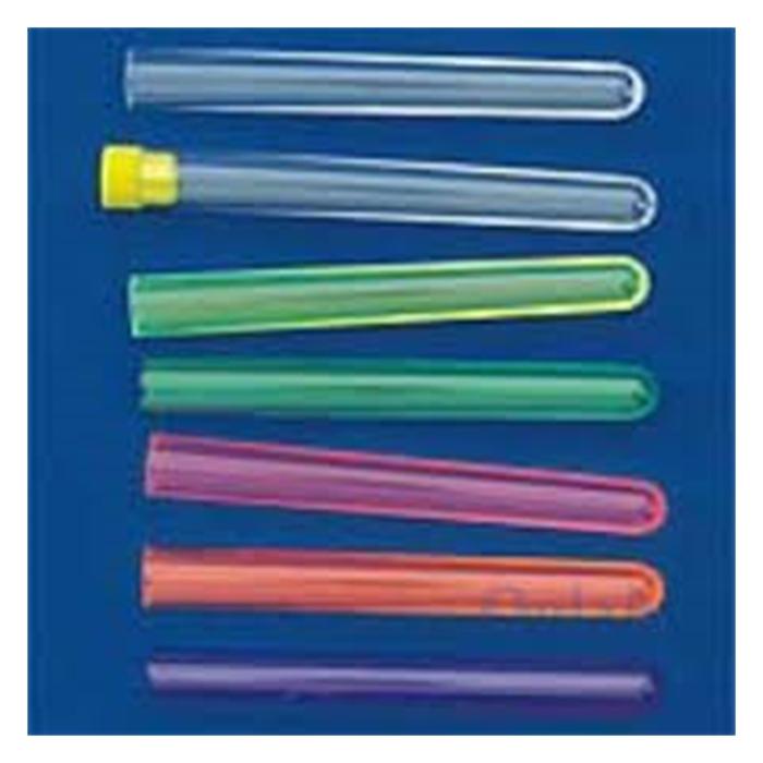 İdrar Tüpü Uriplast 12 ml 16x105 mm