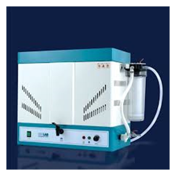 destile cihazı-su-depolu-otomatik-4 0 lt/saat-ön filtreli