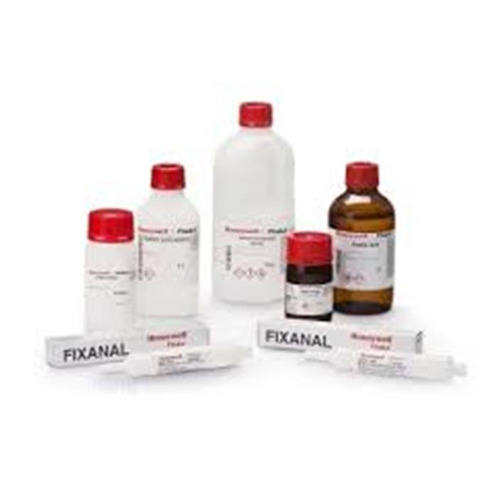 HYDROCHLORIC ACID 37 % ACS ISO Ph Eur