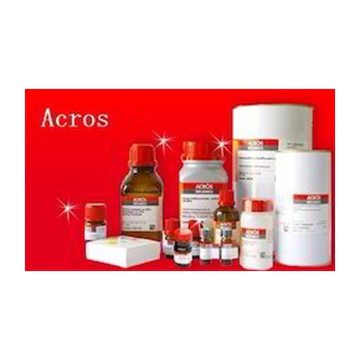 AMMONIUM CERIUM (IV) NITRATE ACS