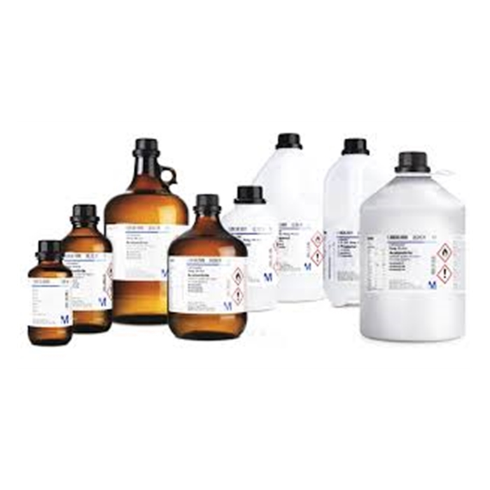 Glutamine for biochemistry