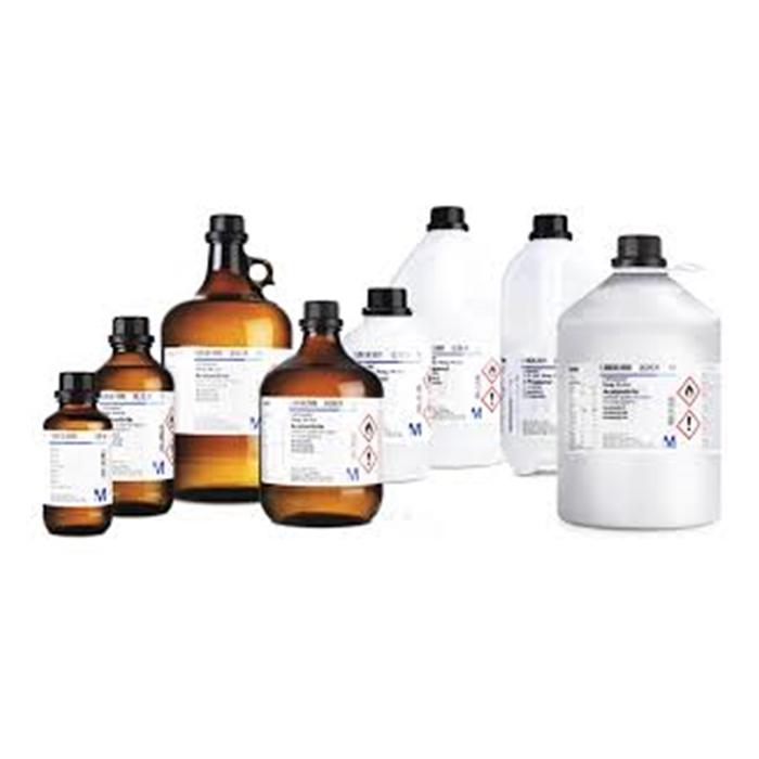 Oxalic Acid dihydrate extra pure