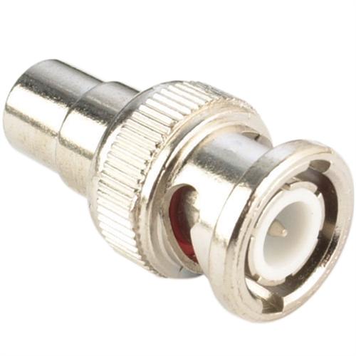 AS/BNC Kablosuz elektrotlar için BNC bağlantı kabl