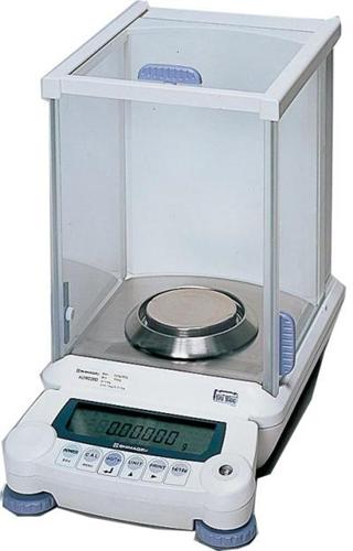 Y.MİKRO TERAZİ 0.00001g /0.0001 g 220g/82g