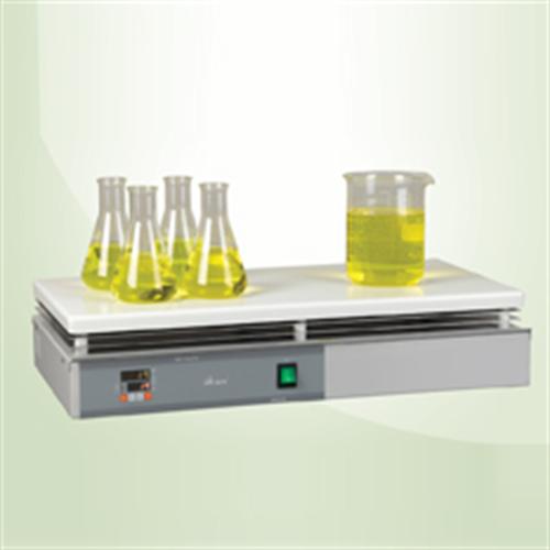 MTOPS HP630 ANALOG hot plate