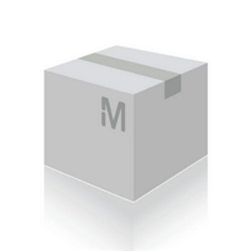 MILLEX PH 33 MM PES 45 UM STERILE 250/pk