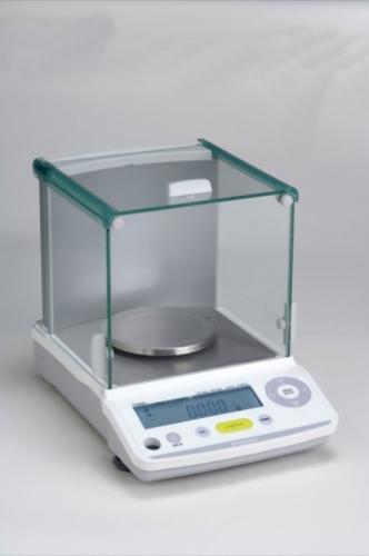 Yarı Analitik Terazi TW 423L Model 420gr 0 001gr
