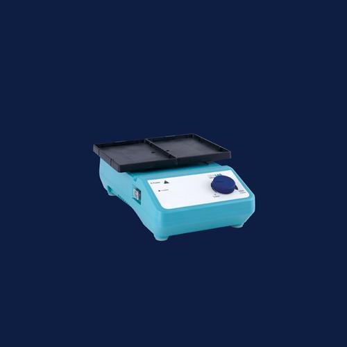 karıştırıcı-mikroplak