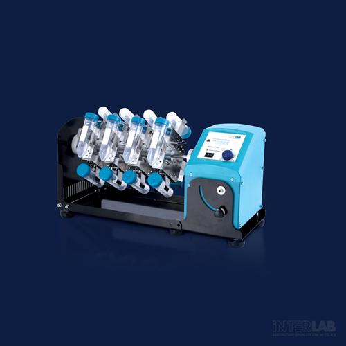 rotatör-yatay-LCD göstergeli