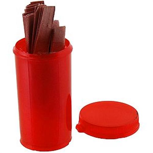 turnusol kağıdı-kırmızı