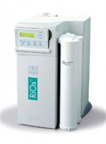 RiOs™ Essential Saf Su Sistemleri